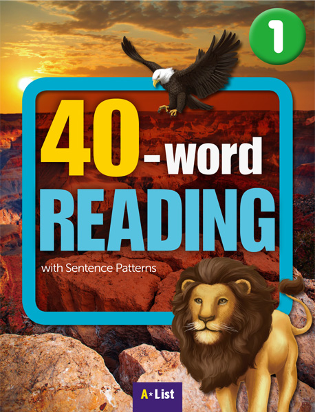 Word Reading 40_1