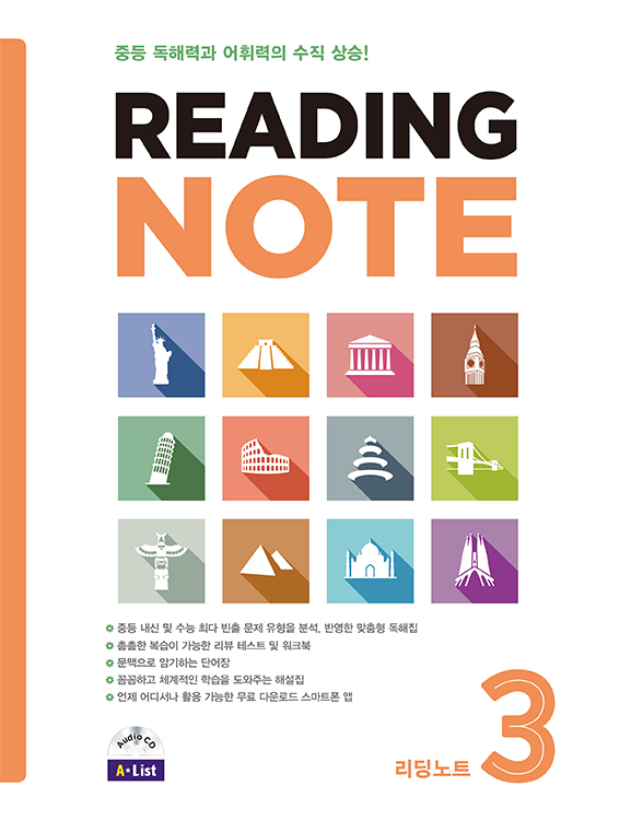 Reading Note 3