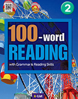 Word Reading 100_2