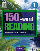 Word Reading 150_1