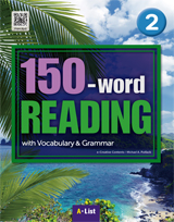 Word Reading 150_2