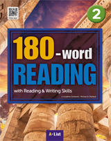 Word Reading 180_2