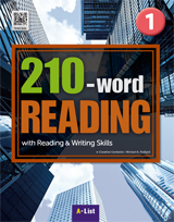 Word Reading 210_1
