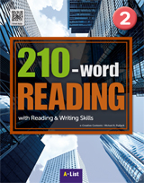 Word Reading 210_2